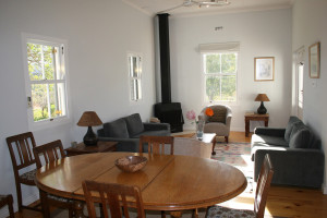 gallery_cottage8